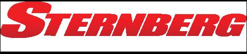 Sternberg Truck Rental & Lease, Evansville IN