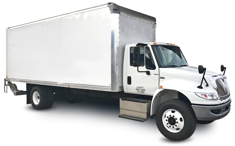 cd2436ae65 24 Ft Box Truck Rental
